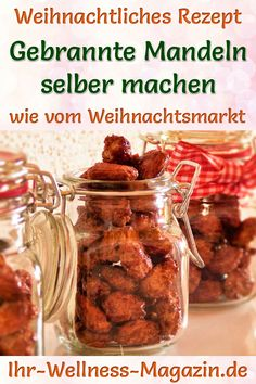 gebratene-mandeln-selber-machen-rezept-wie-man-gebratene-mandeln-macht/ delivers online tools that help you to stay in control of your personal information and protect your online privacy. Paleo Food List, Food Lists, Paleo Recipes, Snack Recipes, Snacks, Drink Recipes, Vegetable Drinks, Vegetable Recipes, Homemade Carrot Cake