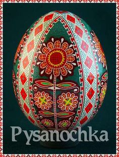 pysanky egg in Decorative Collectibles | eBay