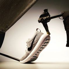 "85 Likes, 8 Comments - Mikkel Jul Hvilshøj (@mikkeljulhvilshoj) on Instagram: ""On your mark... #stilllifephotography #studiophotography #famousbtsmag #shoes #nike✔️"""