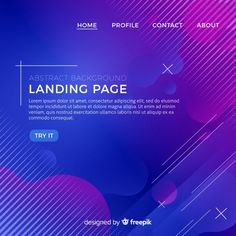 More than 3 millions free vectors, PSD, photos and free icons. Exclusive freebies and all graphic resources that you need for your projects Web Layout, Page Layout, Page Background, Vector Background, Css Cheat Sheet, Technology Posters, Web Design, Technology Background, Web Inspiration