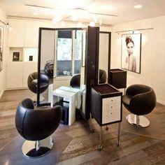 maison de beaute salon de coiffure institut visage lieux cheveux