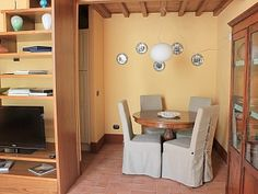 A gem in the historic center of Lucca, 2012 completely renovated Vacation Rental in Lucca from @homeaway! #vacation #rental #travel #homeaway