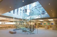 Apple Store 2nci İstanbul Mağazası Açılıyor