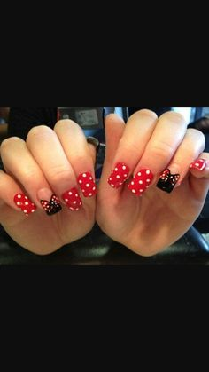X Discover and share your nail design ideas on www.popmiss.com/nail-designs/