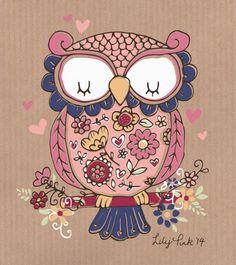 Lily Pink Studio