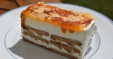 Candy Cakes, Something Sweet, Coco, Cheesecakes, Vanilla Cake, Food Inspiration, Deserts, Food And Drink, Ice Cream