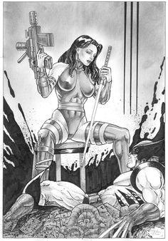 Wonder Woman, Christian, Superhero, Fictional Characters, Women, Art, Art Background, Women's, Christians