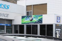 John_Hine_Mazda_San Diego_Car Dealerships_Service Nitro Fill