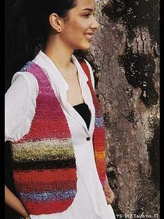 Volume #31: Book by Noro   Knitting Fever