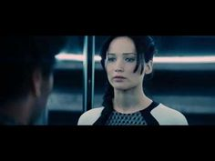 Sia - Elastic Heart: Catching Fire Music Video...ok maybe now i might start watching the hunger games!
