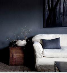 259 Best Wabi Sabi images | Wabi sabi, Interior decorating