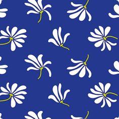 continuamos no azul azulão, azul cantão ... ..irresistivel !  largura 140cm / tecido impermeável e sem brilho. 10 € preço do metro