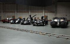 Batman movies cars batmobile the dark knight tumbler (1920x1200, movies, cars, batmobile, dark, knight)  via www.allwallpaper.in