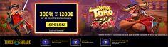Time Square Casinoexclusieve aanbieding Times Square Casino is een online casino dat gebruikt maaktvan Net Tech , Betsoft Gaming , Nektan , Amaya Gaming , GameScale , NextGen Gaming , Thunderkick , ELK Studios , Leander Games , 1x2Gaming , GameArtén LightningBox software.