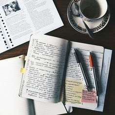 #study #studyblr