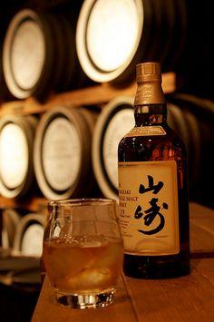 Yamazaki whisky distilery - 20 mins from Osaka station - open 9-5 & tours take an hour http://www.suntory.com/factory/yamazaki/access/index.html