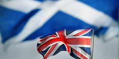 Huge changes are coming for Scotland, and England may get its own parliament.