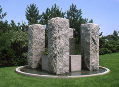 Tetra, USA, 2001 Zimmerman, Pillar Candles, Sculptures, Plants, Usa, Sculpture, Flora, Sculpting, Plant