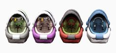 My Sims 3 Blog: Baby Car Seat and Poses by Yosimsima