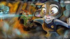 http://fnafmangl.deviantart.com/art/We-must-jump-Nick-612980755