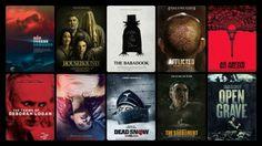 Οι 10 (+5) καλύτερες ταινίες τρόμου του 2014