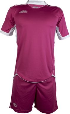 6c767f6186fda Uniforme Futbol. Tatiana · Uniformes deportivos