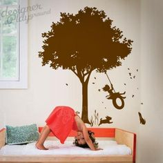 d1042-girl_swing_under_tree-wall_decal-BROWN-750x750.jpg