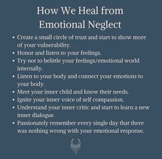 Mental And Emotional Health, Emotional Healing, Emotional Abuse, Mental Health Awareness, Emotional Intelligence, Inner Child Healing, Paz Mental, Coaching, Self Care Activities