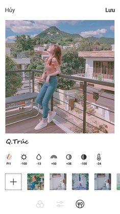Photo Editing, Editing Photos, Vsco Presets, Vsco Filter, Instagram Tips, Photo Tips, Picsart, Lightroom, Poses