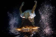 underwater_dark01.jpg