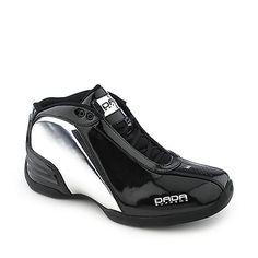Dada - Life Cdubbz Basketball Shoe
