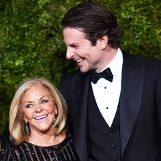 Pin for Later: All the Best Pictures From the Star-Studded Tony Awards