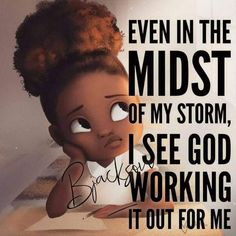 Yes, Lord last year ended with Shingles so this year started with Shingles yet I made it through by the Grace of God. Prayer Quotes, Spiritual Quotes, Faith Quotes, Bible Quotes, Positive Quotes, Bible Verses, Motivational Quotes, Inspirational Quotes, Scriptures