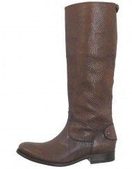 frye 76430 melissa Riding Boots, Footwear, Lady, Girls, Shoes, Women, Fashion, Toddler Girls, Zapatos