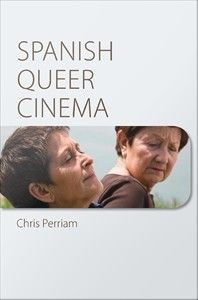 This book xamines filmmaking, festivals, queer lives and cultures in Spain since 1998.