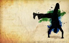 Best-Capoeira-Dance-Wallpaper-98660