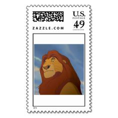 >>>Best          	Lion King's Mufasa Disney Postage Stamps           	Lion King's Mufasa Disney Postage Stamps so please read the important details before your purchasing anyway here is the best buyReview          	Lion King's Mufasa Disney Postage Stamps please follow the link to ...Cleck See More >>> http://www.zazzle.com/lion_kings_mufasa_disney_postage_stamps-172859135555237317?rf=238627982471231924&zbar=1&tc=terrest