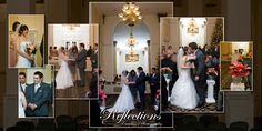 #hotelbethlehemwedding #historichotelbethlehemwedding #hotelbethlehemgrandballroomwedding #bethlehempawedding #reflectionscreativephotography #weddingphotography