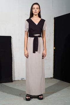 14 Waist Skirt, High Waisted Skirt, Boutique, Skirts, Women, Fashion, Moda, High Waist Skirt, Skirt