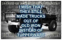 Chevy Girl, Old Trucks, Monster Trucks, Amen, Motorcycles, Motorbikes, Motorcycle, Artist, Choppers