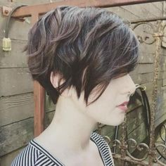 Pixie+haircuts+for+women+(15)