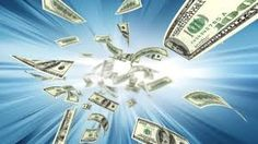 ¿Sabias que es posible generar ingresos rapidamente en un negocio de network marketing? dale clic  http://francisco-lara.com/Como-Generar-Ingresos-Rapidamente-