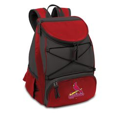 PTX - St. Louis Cardinals