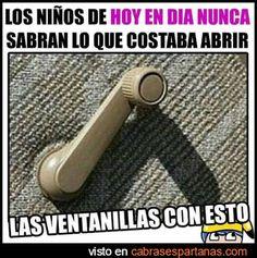 Ventanilla automática Fun In Spanish, Spanish Jokes, Funny Spanish Memes, Stupid Funny Memes, Funny Relatable Memes, Blackpink Memes, Best Memes, Funny Short Videos, Miraculous Ladybug Memes
