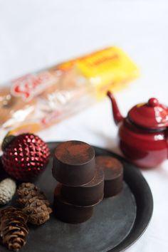 Tea Time, Tea Pots, Food Photography, Chocolate, Mugs, Instagram, Decor, Decoration, Tumblers