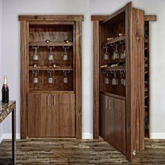 More information & French Door Style Flush Mount | The Murphy Door | Pinterest | Doors ...