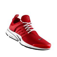 Chaussure Nike Air Presto iD. Nike.com FR