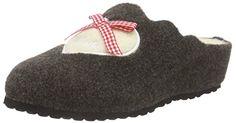 softwaves 522 171, Damen Pantoffeln, Braun (Brown 308), 39 EU - http://on-line-kaufen.de/softwaves/39-eu-softwaves-522-171-damen-pantoffeln