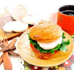 homemade chicken ham ~ highly recommended 自制鸡肉火腿肉 ~强力推荐 IMG_8372