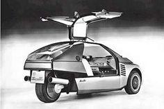 1986 Volkswagen scooter                                                                                                                                                                                 More